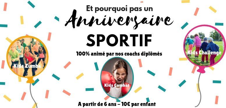 Centre Sportif Du Bois Salle De Sport à Mont Saint Aignan 76